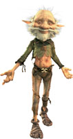 Film Education Resources Arthur And The Invisibles Characters