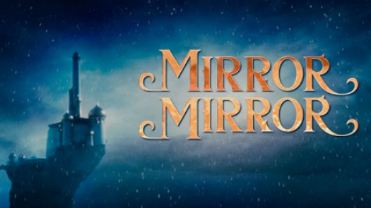 teachingtrailers/2012_spring/mirror_mirror_trailer.mp4
