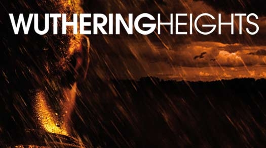 Poster image for Wuthering Heights