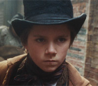 film education resources oliver twist characters oliver twist
